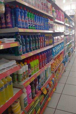 Supermercado em Pleno Funcionamento - Foto 2