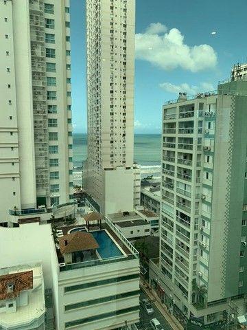 Finamente mobiliado na Brasil - Foto 5