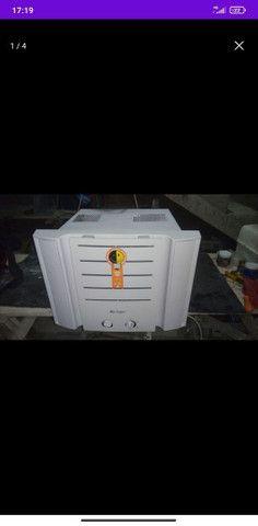 Concerto e manutenção de eletrodomésticos - Foto 4