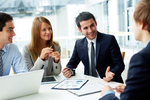 Mude de vida seja um corretor de imóveis na nossa empresa!