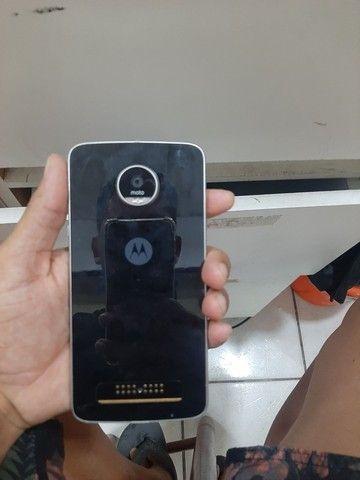 Motorola z2 - Foto 5