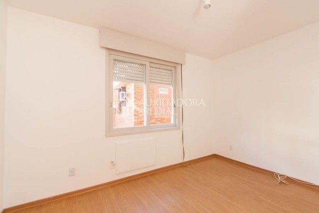 Apartamento para alugar com 2 dormitórios em Auxiliadora, Porto alegre cod:249602 - Foto 14