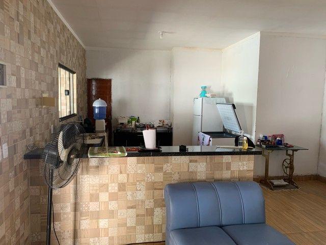 Casa em jacumã PB - Foto 5