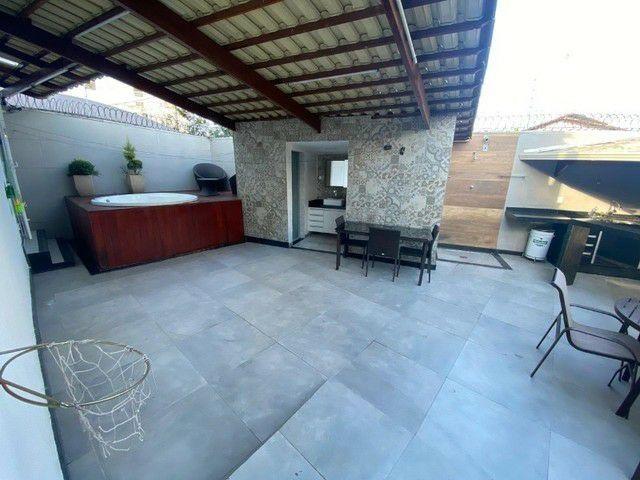 (LR) Casa em Condomínio Vivendas Bela Vista  - Foto 3