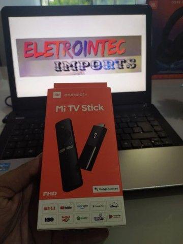 Mi Tv stick - Foto 2