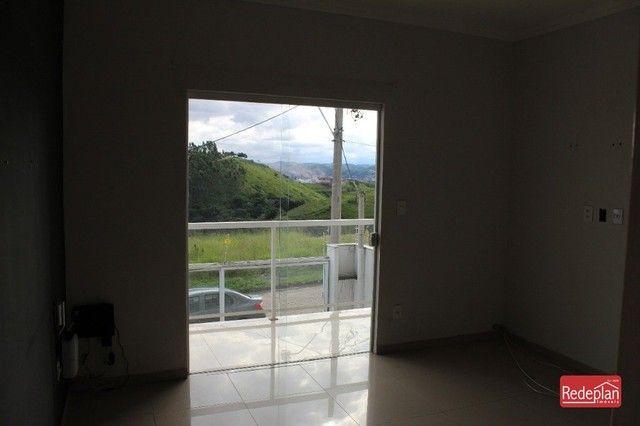 Casa à venda com 3 dormitórios em Mirante do vale, Volta redonda cod:15043 - Foto 10