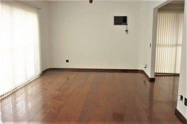 Apartamento Duplex com 4 dormitórios para alugar na Vila Mariana - São Paulo/SP - Foto 2