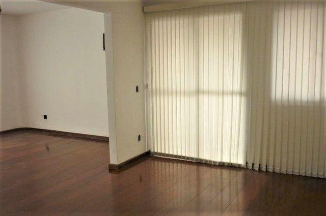 Apartamento Duplex com 4 dormitórios para alugar na Vila Mariana - São Paulo/SP - Foto 6