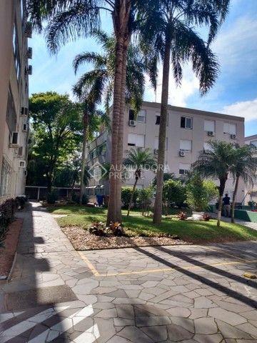 Apartamento à venda com 2 dormitórios em Vila ipiranga, Porto alegre cod:310930
