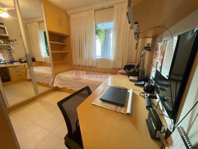 Apartamento a Venda no Centro de Balneário Camboriú  - Foto 5