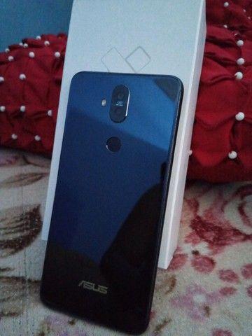 Zenfone 5self pró