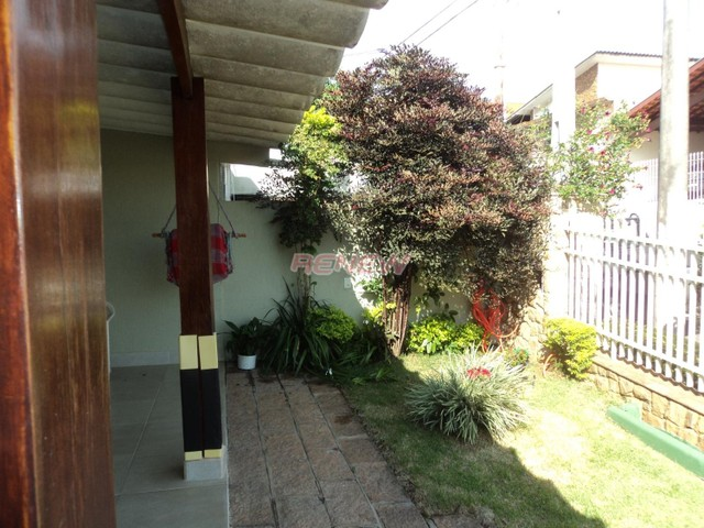 Casa à venda, 3 quartos, 2 suítes, 2 vagas, Jardim América - Valinhos/SP - Foto 8