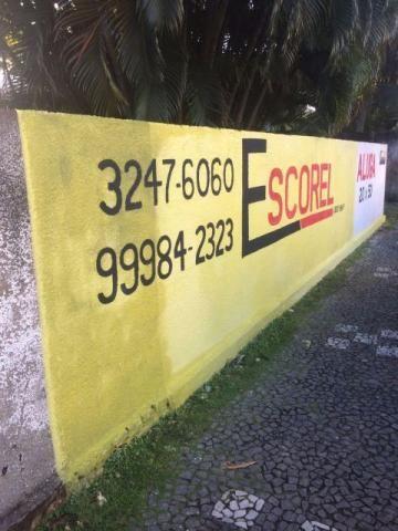 Casa, terreno medindo 20x50, Bairro dos Estados, João Pessoa/PB