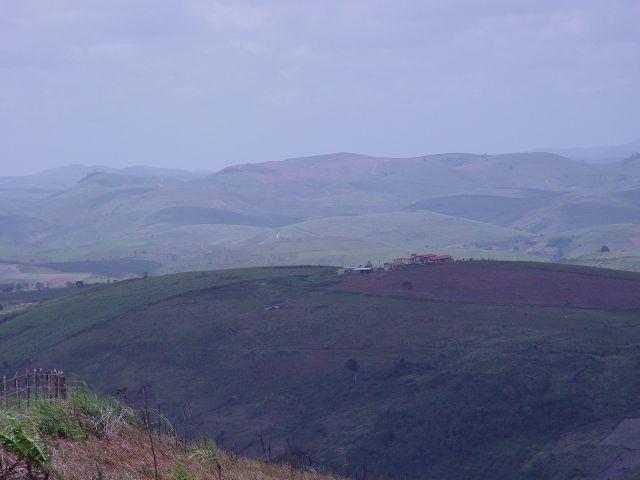 Fazenda com 80 hectares em Amaraji/Pe - REF. 286 - Foto 8
