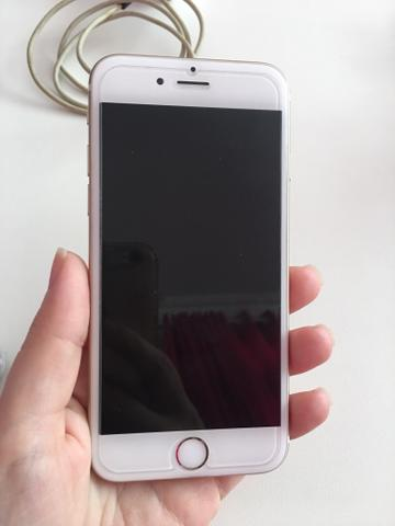 IPhone 6 16G Gold