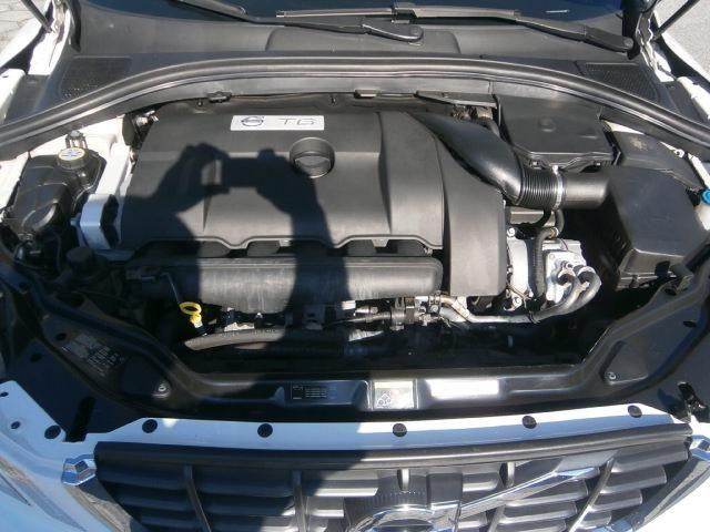 Volvo Xc 60 3.0 t dynamic automático - Foto 4