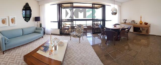 Apartamento Edf. Twin Towers em Piedade à beira mar - Foto 6