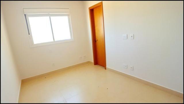 Reserva Du Parc - Apartamento 3 Suítes, 151 m² na 404 Sul - Alto Padrão - Foto 12