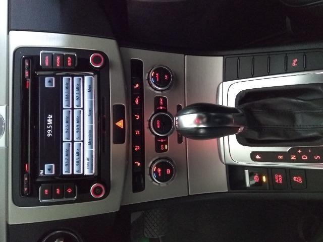 Vw - Volkswagen Passat Variant 2.0 Turbo - Foto 6