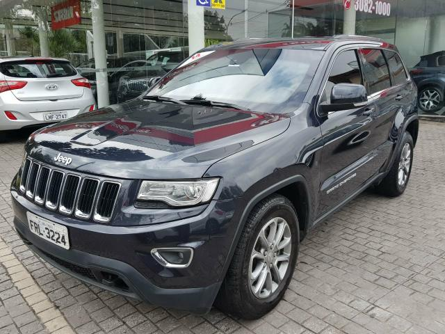 Awesome Jeep Grand Cherokee 2014/2014