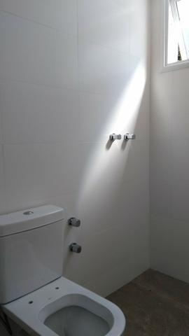 Apartamento com Terraço sendo 03 Suítes no São Francisco em Curitiba. - Foto 14
