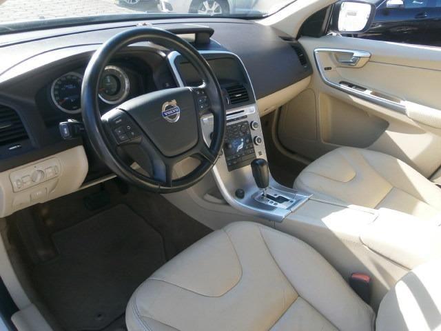 Volvo Xc 60 3.0 t dynamic automático - Foto 12