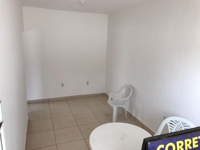 Casa de 3 quartos no Bairro Parque Atalaia Novinhaaaaa (venha conferir agende sua visita) - Foto 7