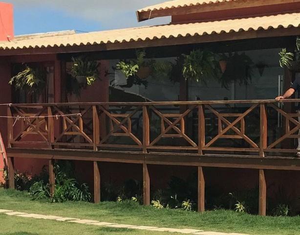 Excelente chácara em Bezerros - Foto 2