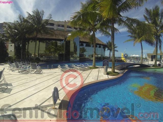 Apartamento Residencial à venda, Meia Praia, Itapema - AP1003.