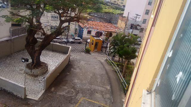 Apartamento 3 Quartos no Barbalho ( 658656 ) - Foto 16