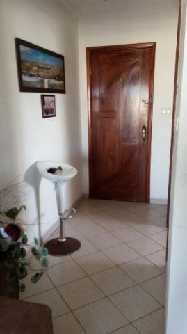 Apartamento em Aracaju 3 quartos sendo 01 suíte