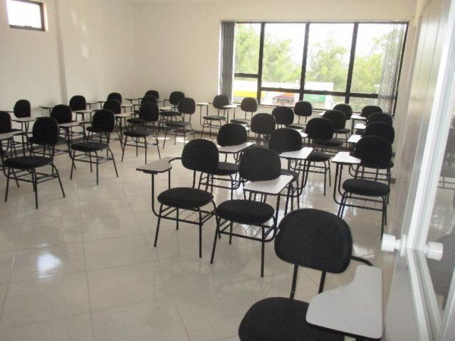 Loja comercial para alugar em Cohab c, Gravatai cod:4119 - Foto 5