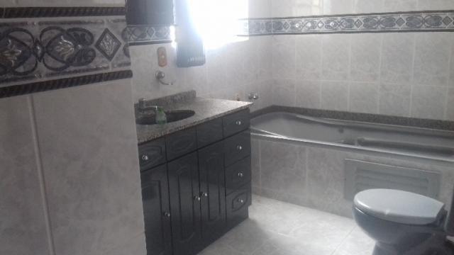 Apartamento à venda com 5 dormitórios em Floresta, Porto alegre cod:5982 - Foto 20