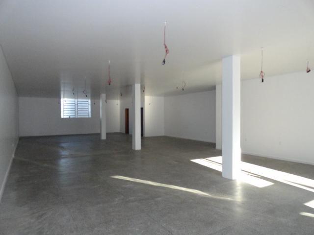 Loja comercial para alugar em Vila ipiranga, Porto alegre cod:3076 - Foto 4