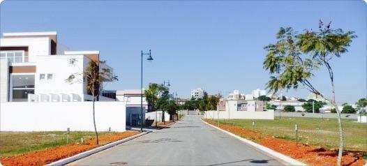 Terreno à venda, 360 m² por r$ 1.150.000,00 - cerâmica - são caetano do sul/sp - Foto 4