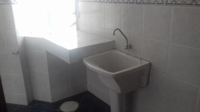 Apartamento à venda com 5 dormitórios em Floresta, Porto alegre cod:5982 - Foto 18
