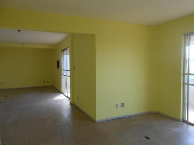 Escritório para alugar em Vila ipiranga, Porto alegre cod:5757 - Foto 4