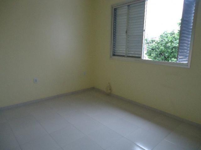 Escritório para alugar em Vila ipiranga, Porto alegre cod:2994 - Foto 3