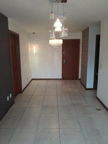 Excelente Apartamento de 02 Quartos -91AP1003 - Foto 2