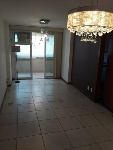 Excelente Apartamento de 02 Quartos -91AP1003 - Foto 3