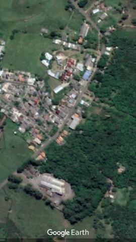 Terreno 10x30 em Nova Santa Rita