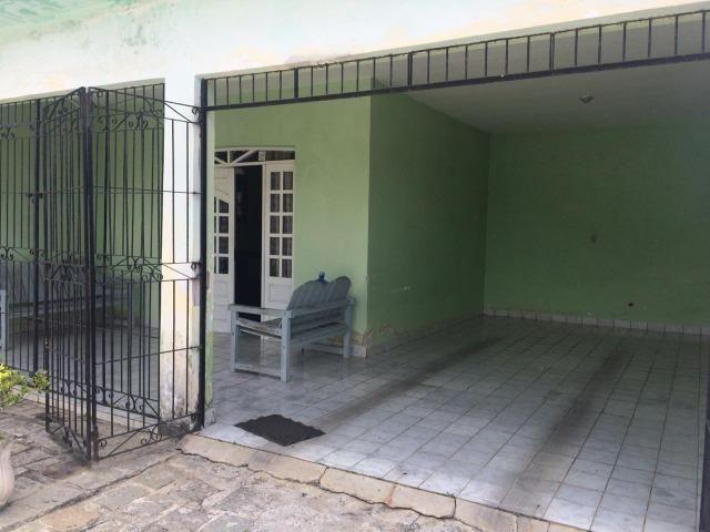 JT - Casa Imensa Próximo da Upe, Garanhuns, 3 Quartos - Foto 11