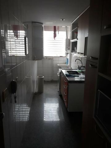 Excelente Apartamento de 02 Quartos -91AP1003 - Foto 15