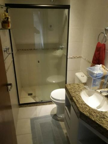 Excelente Apartamento de 02 Quartos -91AP1003 - Foto 17