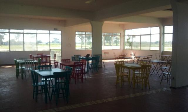 Alojamento para firmas em Rio Grande - Foto 13