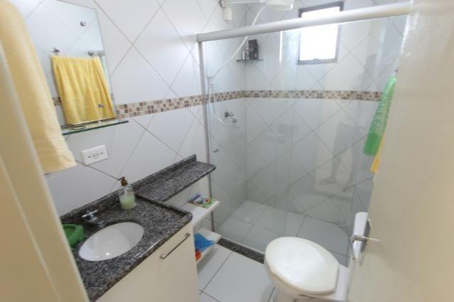 Apartamento 2 quartos Gravatá 78m2 em condomínio fechado - Foto 14