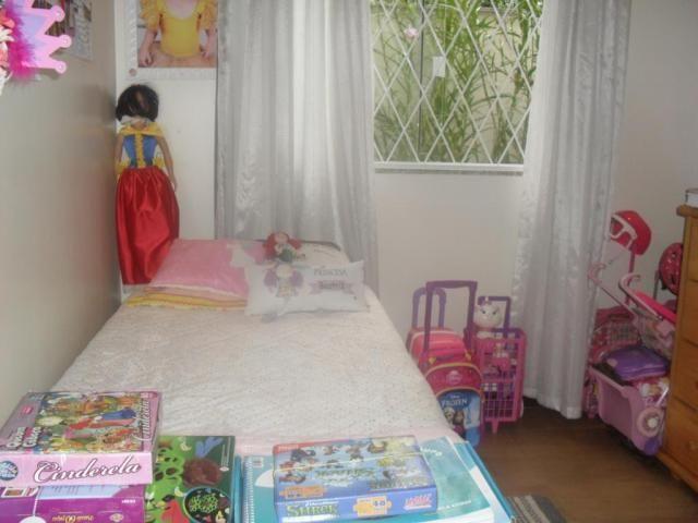 Casa à venda com 3 dormitórios em Floresta, Joinville cod:6019 - Foto 15