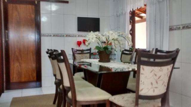 Casa à venda com 3 dormitórios em Adhemar garcia, Joinville cod:6057 - Foto 6