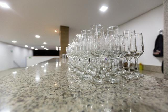 Apartamento Duo Parangaba - 2 Quartos - Pronto Pra Morar - Unidade Promocional - Foto 18