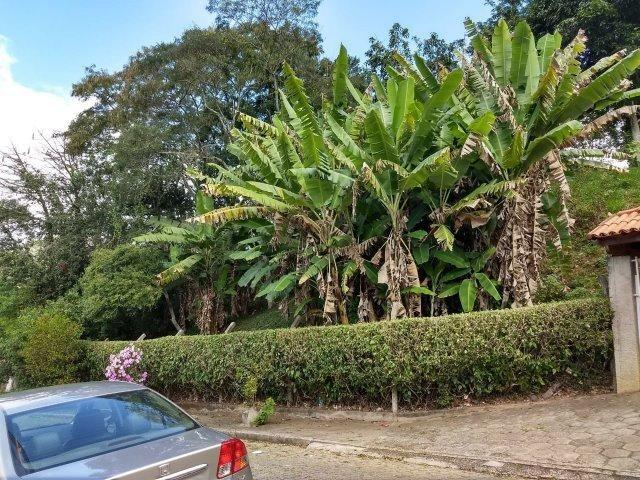 Excelente terreno no centro de Teresópolis - Foto 8